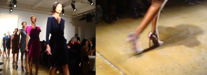7. Costello Tagliapietra fall 2013.2 by The Fashion Informer:Lauren David Peden