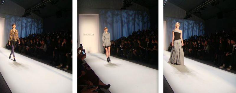 10. Emerson Fall 2013.1 by The Fashion Informer:Lauren David Peden