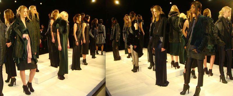2. Brandon Sun fall 2013.1 by The Fashion Informer:Lauren David Peden