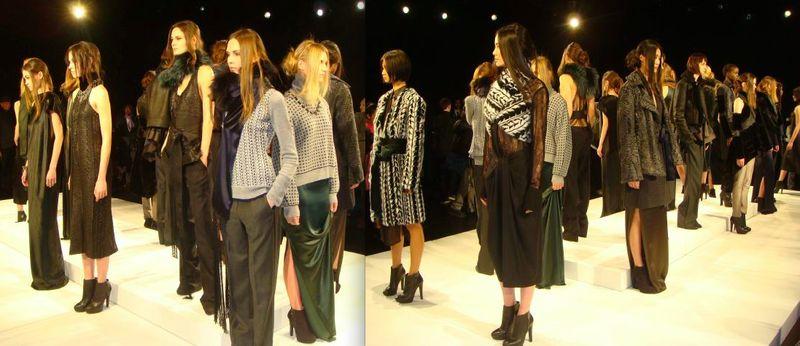 3. Brandon Sun fall 2013.2 by The Fashion Informer:Lauren David Peden