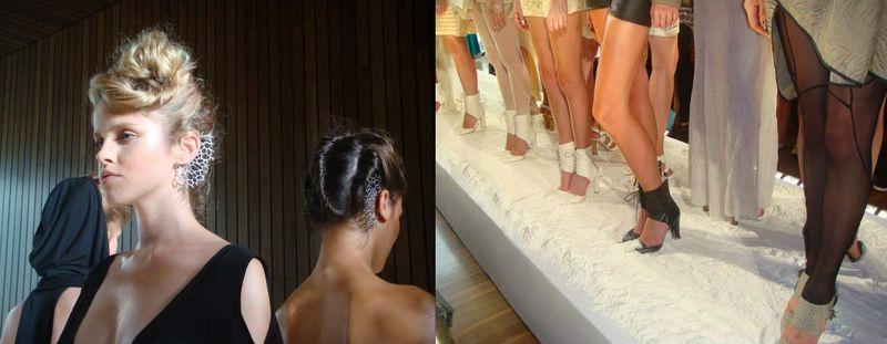 1. Katie Gallagher SS13 by Lauren David Peden:The Fashion Informer