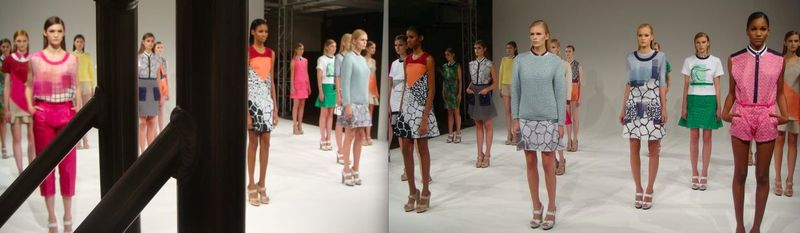 18. Ostwald Helgason spring 2013 by Lauren David Peden:The Fashion Informer