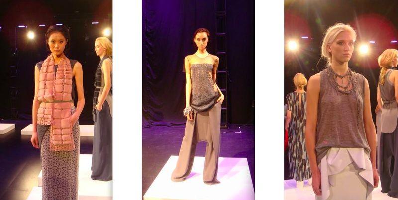 3. Brandon Sun spring 2013.2 by Lauren David Peden:The Fashion Informer