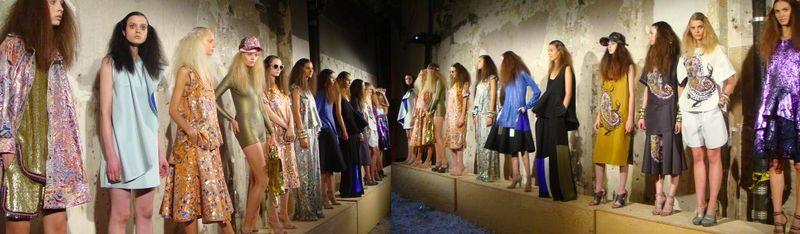11. Cynthia Rowley spring 2013.1 by Lauren David Peden:The Fashion Informer