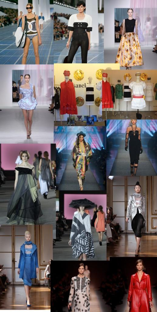Paris-Fashion-Week-Spring-2013-517x1024-1
