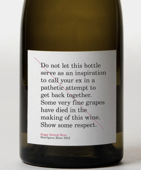 1 = 1,000-soggy_bottom_boys_sauvignon_blanc_2012_label