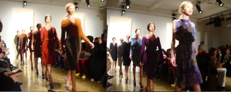 6. Costello Tagliapietra fall 2013.1 by The Fashion Informer:Lauren David Peden