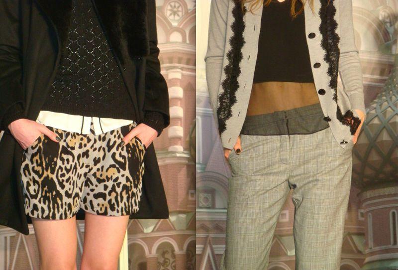 9. Nonoo fall 2013 detail shots by The Fashion Informer:Lauren David Peden