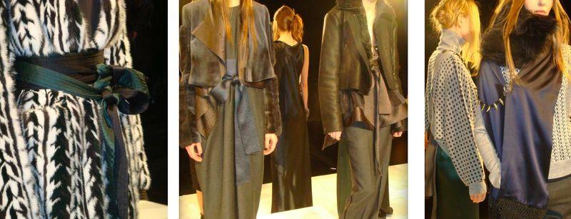 4. Brandon Sun fall 2013 details by The Fashion Informer:Lauren David Peden