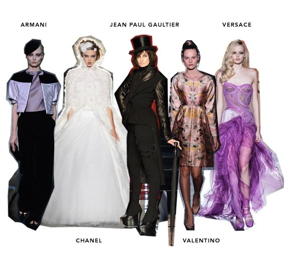 Fall-2012-Haute-Couture-Roundup1