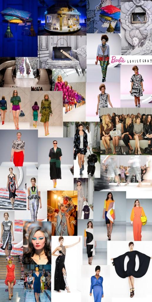 London-Spring-2013-Fashion-Week-Rue La La:The Fashion Informerjpg