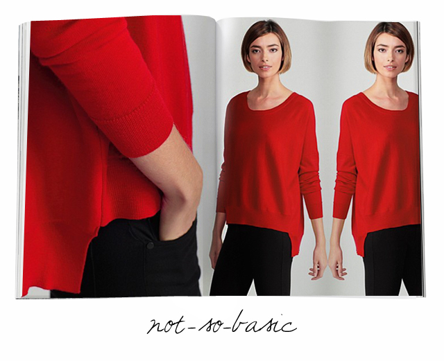 Eileen_Fisher Informed Obsession on The Fashion Informer:graphic by K Sarna