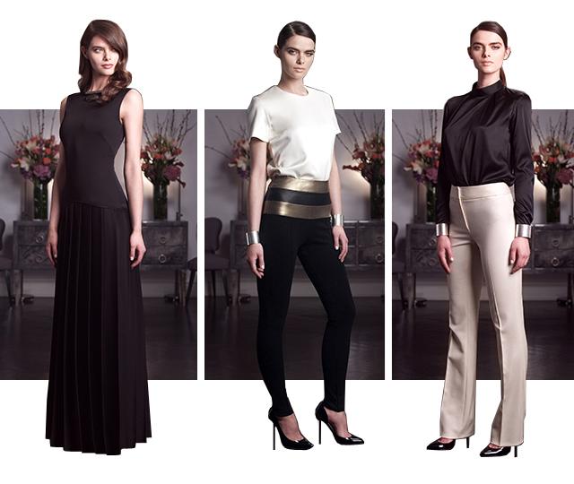 Alex Kramer-introducing on The Fashion Informer:graphic design by K Sarna 3