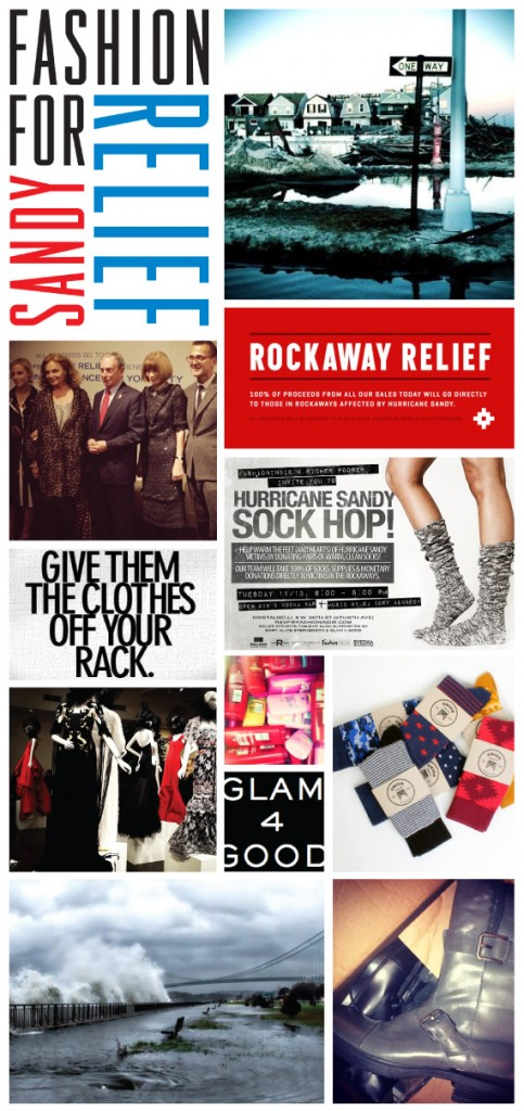 Fashion-For-Sandy-Relief-Efforts-483x1024