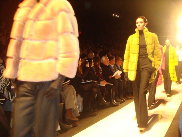 9a. Ralph Rucci fall 2013 by The Fashion Informer:Lauren David Peden
