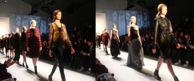 11. Emerson Fall 2013.2 by The Fashion Informer:Lauren David Peden