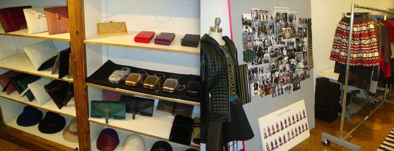 7. CFDA Incubator fall 2013 preview-Reese Hudson and Jonathan Simhkai by The Fashion Informer:Lauren David Peden