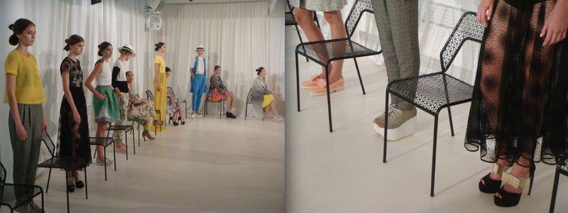 14. Novis spring 2014 2 by Lauren David Peden:The Fashion Informer