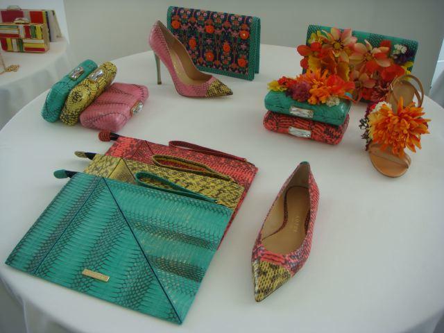 5. Fiona Kotur spring 2014 1 by Lauren David Peden:The Fashion informer 2013
